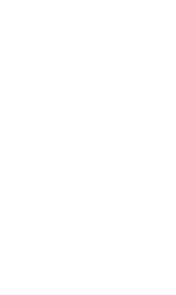 yumio-products